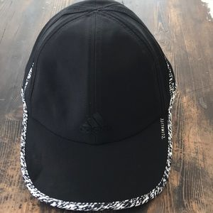 Adidas CLIMATE BALL CAP